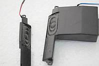 Динамики Acer TravelMate 4520