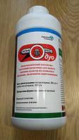 Канонир Дуо 1л инсектицид (имидаклоприд 300г/л+лямбда-цигалотрин 100г/л)