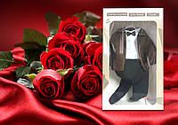 Аромат лаванда роза пудра для гардероба шкафа эксклюзивный дизайн против моли универсальное саше