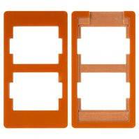 Фиксатор дисплейного модуля для мобильных телефонов Sony C6902 L39h Xperia Z1, C6903 Xperia Z1, C6906 Xperia Z1, C6943 Xperia Z1
