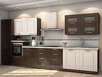Изготовление кухонь из массива, Одесса