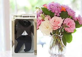 Аромат роза  для гардероба шкафа эксклюзивный дизайн против моли универсальное саше