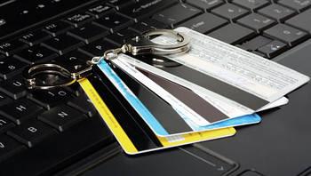 Фермерам на заметку: мошенники выманивают данные банковских карт по новой схеме