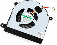 Вентилятор для ноутбука DELL INSPIRON 17R N7110, M7110 (064C85) (Кулер)