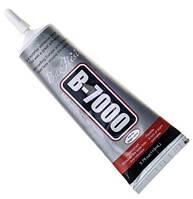 Клей силиконовый B7000 110 ml