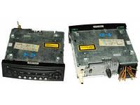 Магнитола для Citroen C4 2004-2011 9659138977