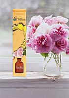 Аромат для дома офиса ресторана кафе цветочный сад 50 мл