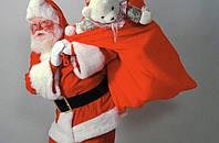 Оптово - розничный интернет - магазин Boroda-shop поздравляет всех с наступающим Новым годом!
