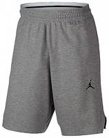 Мужские шорты Nike Air Jordan 23 Lux Short 812586-063