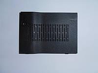 Крышка памяти (ram cover) HP Pavilion DV4