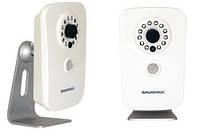 IP камера Savamax WI-IP1