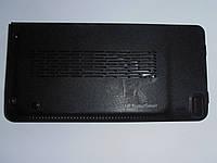 Крышка жесткого диска (HDD cover) HP PAVILION DV4