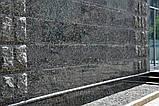 Корнинский гранит / Leopard, фото 5