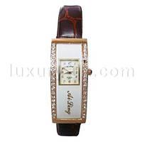 Часы наручные 3105-(3105А )жен на рем стекло