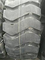 Шина на погрузчик 20.5-25 CSY87 TT