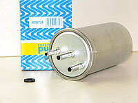 Фильтр топливный на Рено Логан 1.5dCi 2004-2012 PURFLUX (Франция) FCS772A