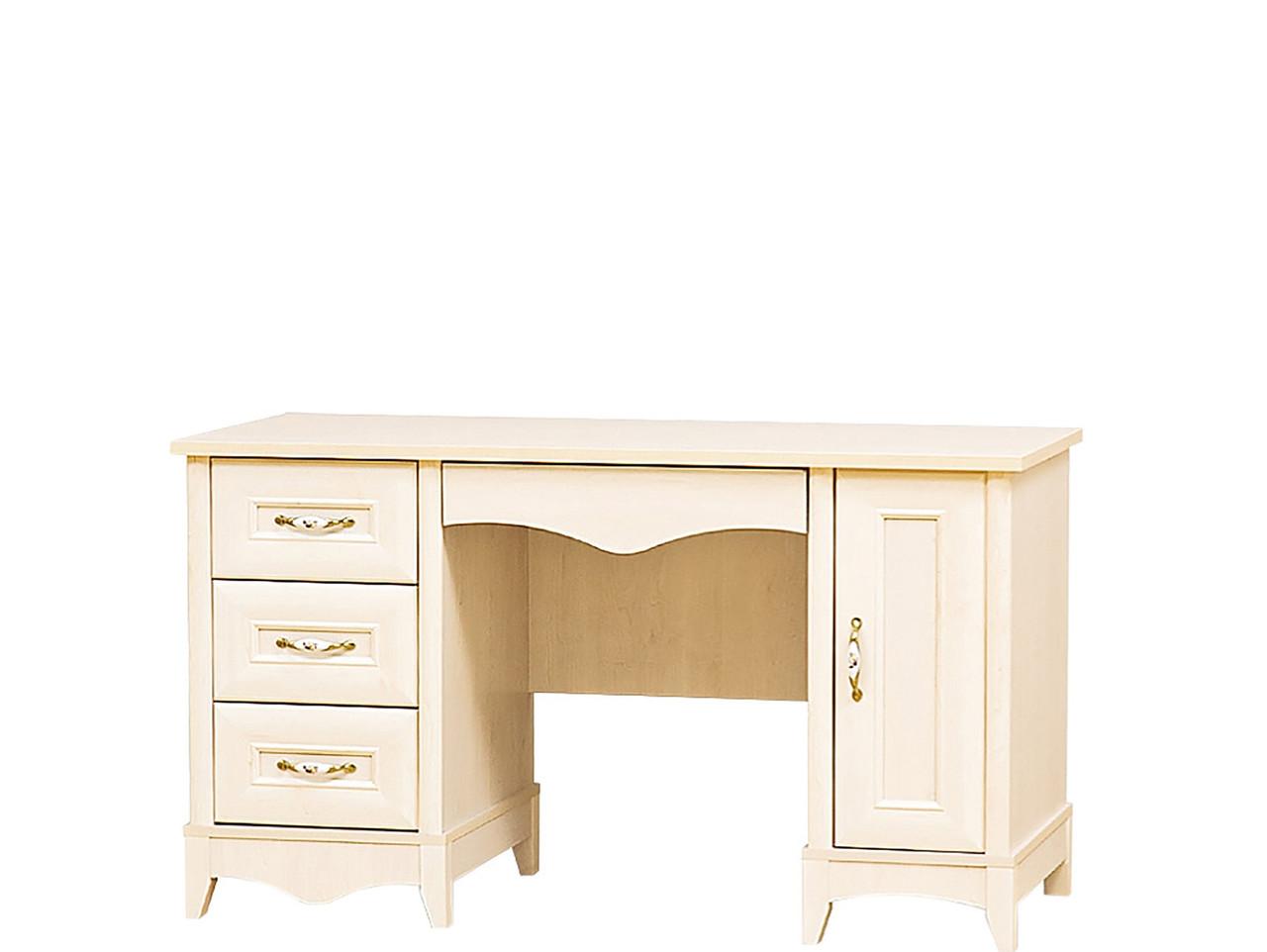 Письмовий стіл Селіна Світ Меблів