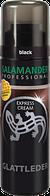 Лосьон для гладкой кожи Salamander Professional Express Cream  75 мл Черный