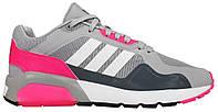 Кроссовки мужские Adidas NEO RUN9TIS