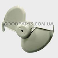 Лопатка - нож насадки для кухонного комбайна Bosch 641688