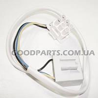 Тепловое реле (с термовыключателем) для холодильника Indesit C00291624