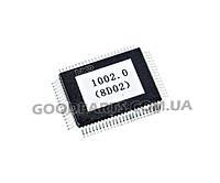 Процессор для телевизора Samsung T-MA2PCISL-1002.0 AA97-17502A