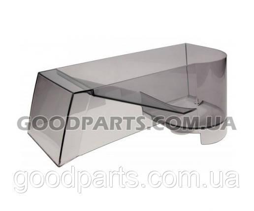 Контейнер для кофейных зерен Philips Saeco 0333.002.230, фото 2
