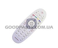 Пульт ДУ для телевизора Philips RC242254990416