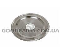 Нож- диск для ломтерезки Bosch 12012079