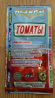 Реаком томати 25мл мікродобриво, фото 1