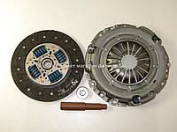 Комплект сцепления на Рено Мастер 1.9 dTi/2.5D — Renault (Оригинал) - 7711134835