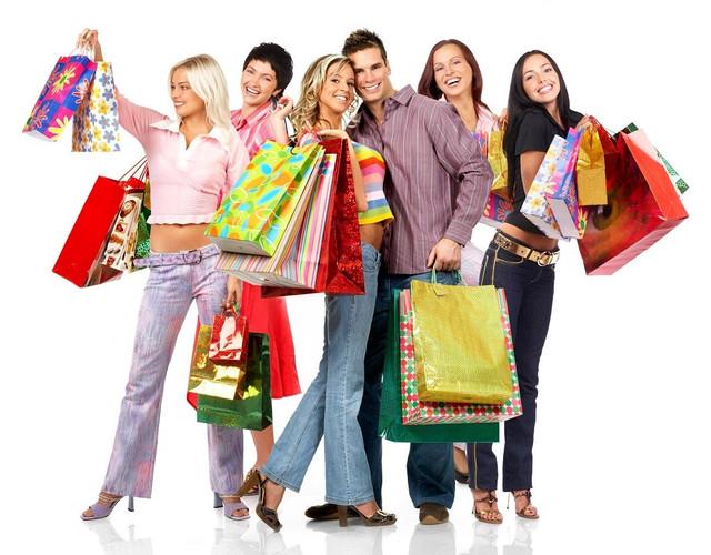 Б/У одежда из Европы – Ексклюзив, Качество и Економия. Статьи компании  «EURO TOP - брендовая, эксклюзивная одежда и товары Европейского качества ( Б/У, Сток) eurotop.com.ua»