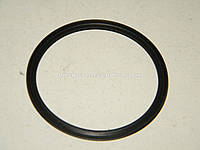 Прокладка патрубка интеркулера на Мерседес Спринтер 906 2.2CDI (OM 651) MERCEDES (Оригинал) 0219976645