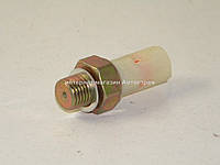 Датчик давления масла на Рено Мастер II 2.5dCi (100л.с+115л.с) 2001-> — AUTLOG (Германия) - AS2137