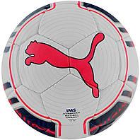 Мяч Puma Evopower 4 Club