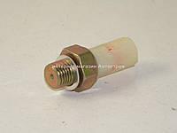 Датчик давления масла на Рено Трафик 1.9dCi+2.5dCi (135л.с) 2001-> — AUTLOG (Германия) - AS2137