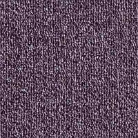 Стильный ковролин для дома AW Illusion _ 17