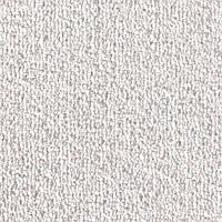 Стильный ковролин для дома AW Illusion _ 39