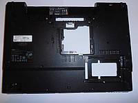 Низ корпуса (bottom) HP / COMPAQ 6710B, 6715B, 6710S, 6715S