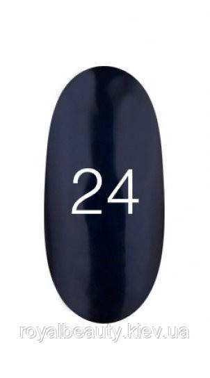 Гель-Фарба Kodi professional № 24 (5 гр).
