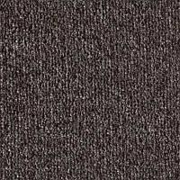 Стильный ковролин для дома AW Illusion _ 48