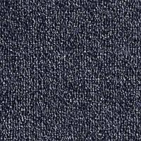 Стильный ковролин для дома AW Illusion _ 79