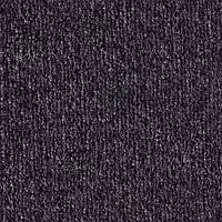 Стильный ковролин для дома AW Illusion _ 98