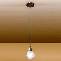 Подвесной светильник Mantra 1221 BALI
