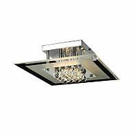 Потолочный светильник Mantra 2775 Crystal