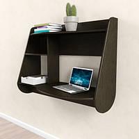 Навесной компьютерный стол ZEUS AirTable™ Drop, фото 1
