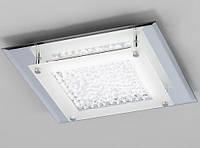 Потолочный светильник Mantra 4581 CRYSTAL LED, фото 1