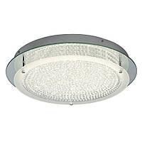 Потолочный светильник Mantra 5092 Crystal