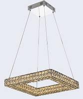 Подвесной светильник Mantra 4587 Crystal