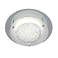 Потолочный светильник Mantra 5090 Crystal